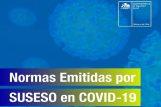 Boletin Normativo Covid-19 (Actualizado 4 de mayo 2020).pdf_1
