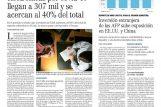 aumento_licencias _covid_cropped
